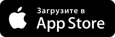 appstore.png